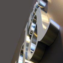 stainless steel signage boards3